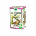 AIDE MENOPAUSE 20 INF.