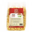 PENNE BLANCHES 500G